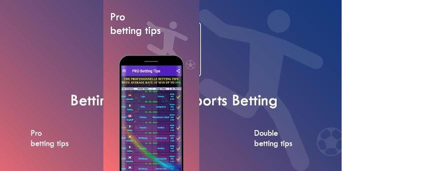 Sports Betting expert betting tips vip sports 12 7 1 apk