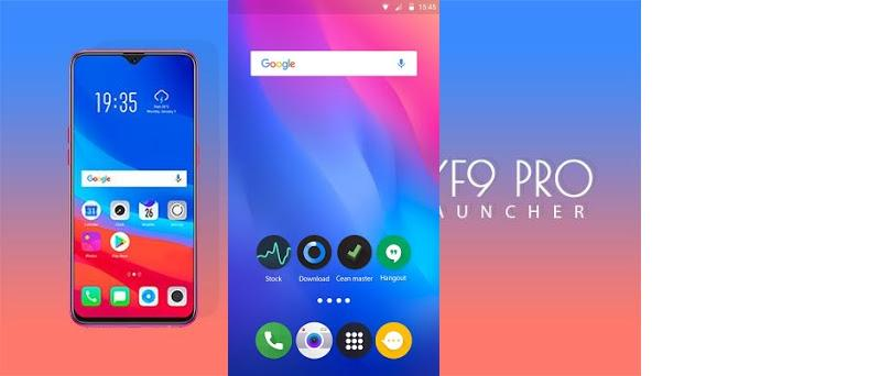 Oppo Themes Download