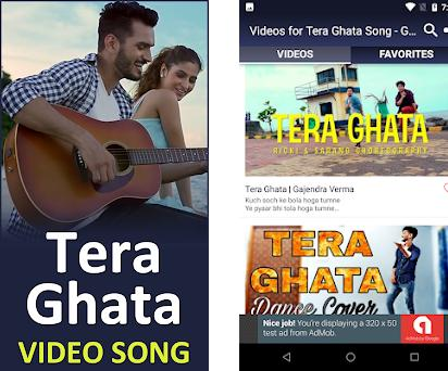 gajendra verma song isme tera ghata free download