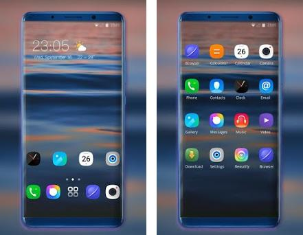 Theme for oppo realme c1 c2 wallpaper 2 0 1 apk download for