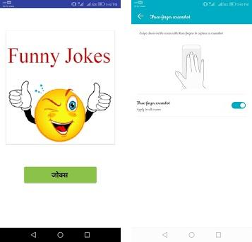Funny Hindi Jokes 2018 New 1 0 apk download for Android • com