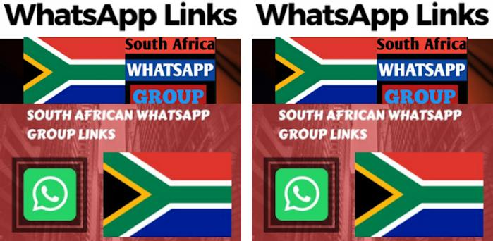 Group Link Collection 2019 | Join whatsapp goups 1 0 apk download
