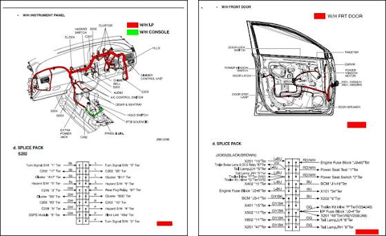 car electrical wiring diagram apk download for windows