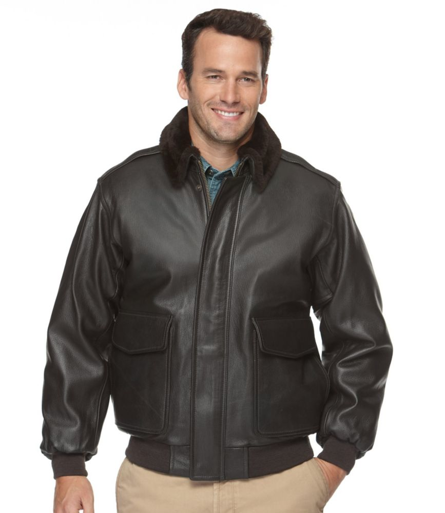 Flying Tiger Jacket Wool-insulated