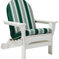 Ll Bean Adirondack Chairs Pregnancy Beach Chair Casco Bay Seat And Back Cushion Stripe 240479 47413 41 Hei 1095 Wid 950 Resmode Sharp2 Defaultimage Llbstage A0211793 2