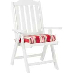 Folding Chair With Cushion Tri Fold Casco Bay For All Weather Armless Stripe 240481 43483 41 Hei 1095 Wid 950 Resmode Sharp2 Defaultimage Llbstage A0211793 2