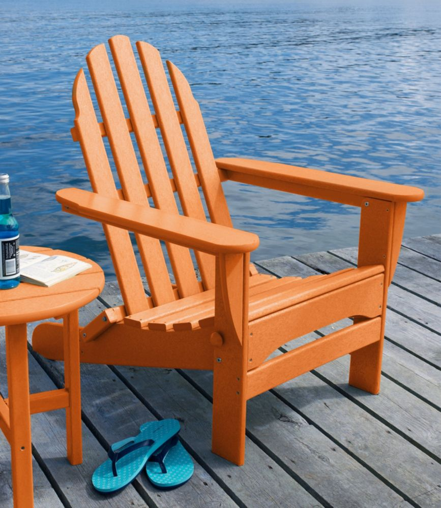 ll bean adirondack chairs chair slip covers dining room all weather 261631 326 41 hei 1095 wid 950 resmode sharp2 defaultimage llbstage a0211793 2