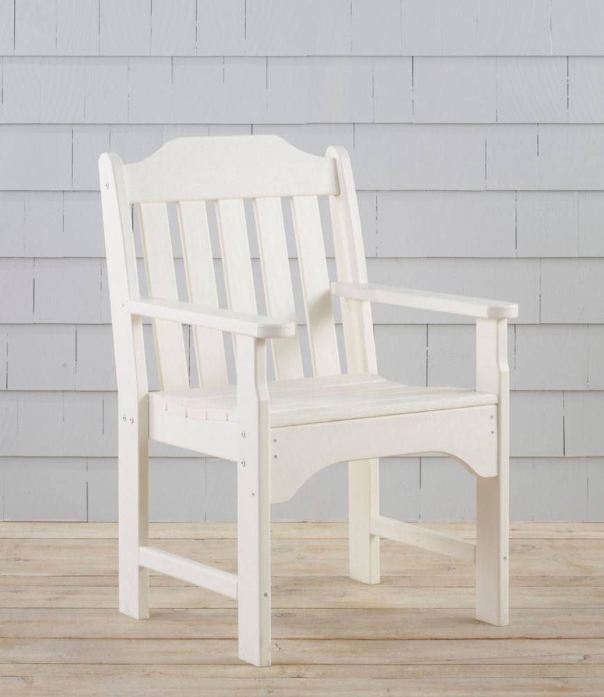 all weather garden chairs adams plastic adirondack lowes chair
