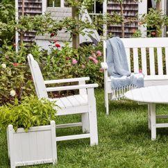 All Weather Garden Chair Sharper Image Massage Chairs