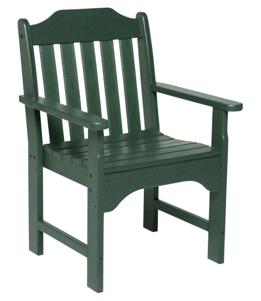 all weather garden chair fabric accent
