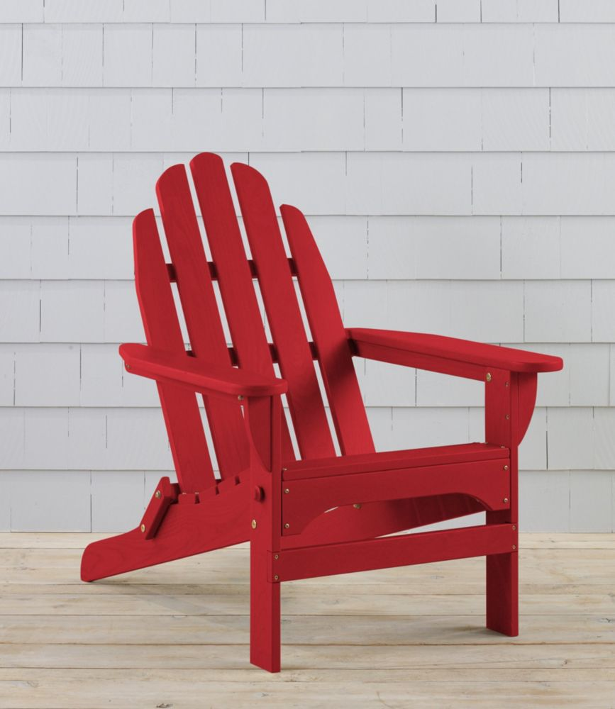 ll bean adirondack chairs swivel chair kmart folding wooden 293829 446 41 hei 1095 wid 950 resmode sharp2 defaultimage llbstage a0211793 2