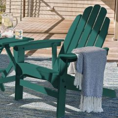 Ll Bean Adirondack Chairs Desk Chair Kuwait Reclining Wooden 293833 237 41 Hei 1095 Wid 950 Resmode Sharp2 Defaultimage Llbstage A0211793 2