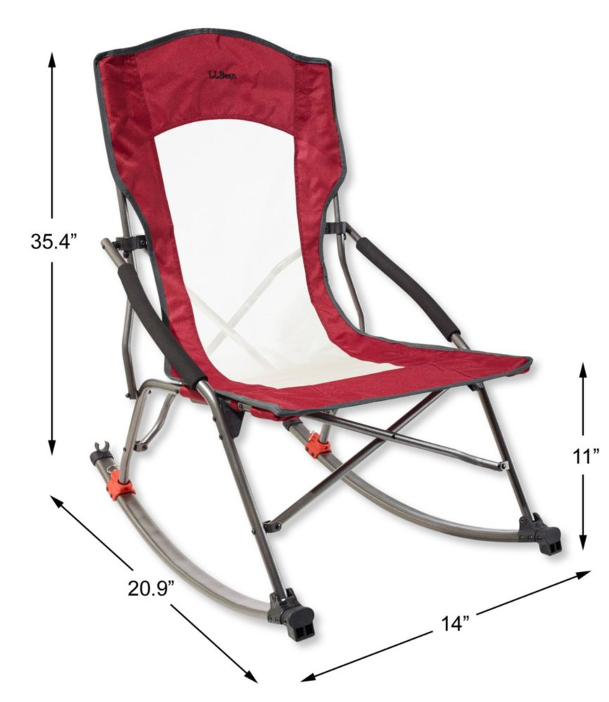 low back lawn chair 9 target covers rider high camp rocker 302323 0 46 hei 1095 wid 950 resmode sharp2 defaultimage llbstage a0211793 2