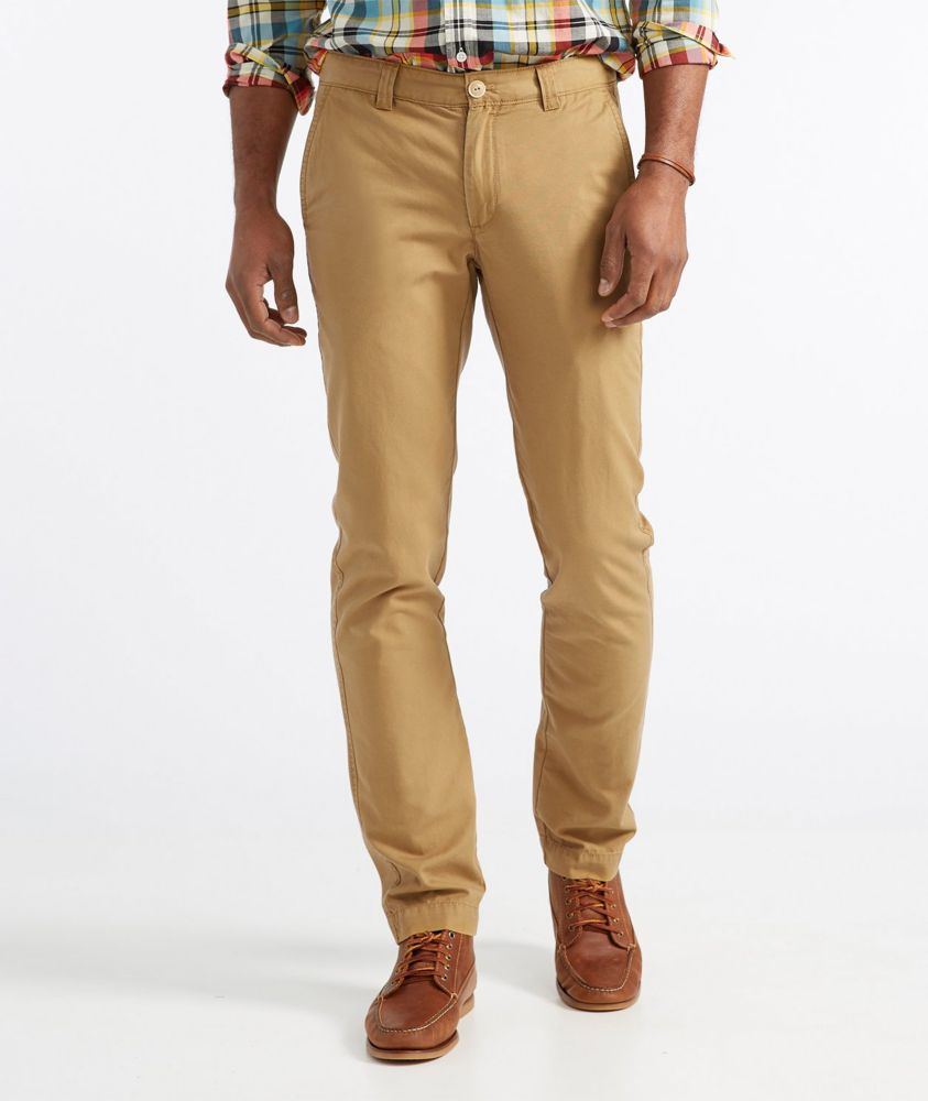 What And Shoe Dress Color Mustard I Color Wear Brown Do