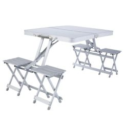 Folding Chair Picnic Table Mirrored Dining And Chairs L Bean Quick Pack 304497 0 41 Hei 1095 Wid 950 Resmode Sharp2 Defaultimage Llbstage A0211793 2