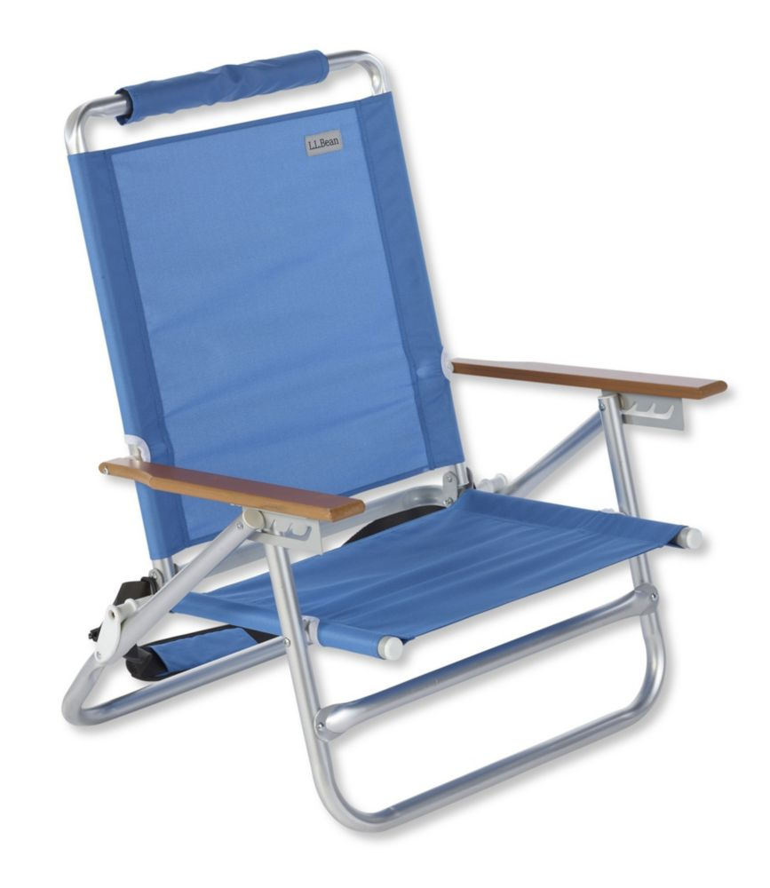 Beach Chairs On Sale L L Bean Folding Beach Chair