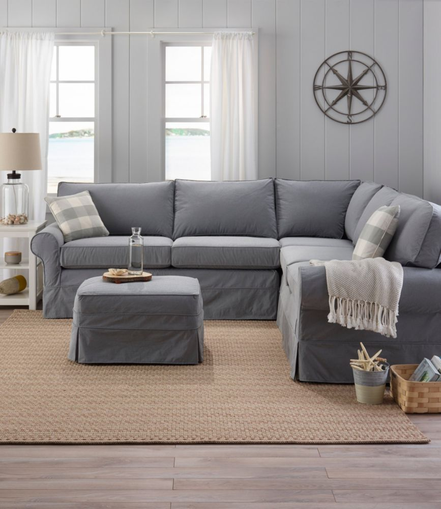 sectional sofa purchase furniture pine point and slipcover write a review