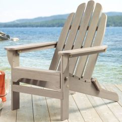 Ll Bean Adirondack Chairs Gray And Yellow Chair Folding Wooden