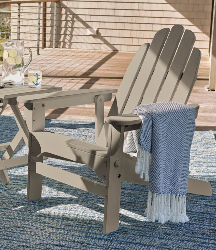 ll bean adirondack chairs rolling desk chair mat reclining wooden 304788 29660 41 hei 1095 wid 950 resmode sharp2 defaultimage llbstage a0211793 2