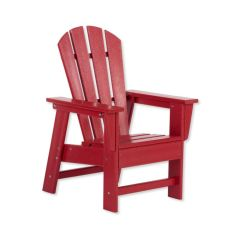 Ll Bean Adirondack Chairs Red Leather Parsons Kids All Weather Chair 503979 429 41 Hei 1095 Wid 950 Resmode Sharp2 Defaultimage Llbstage A0211793 2