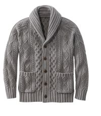 Collection of Shawl Collar Sweater Mens - Best Fashion ...