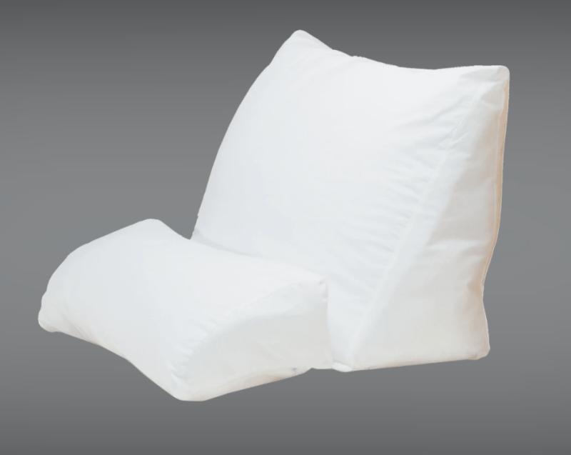40 off on 10 in 1 multipurpose flip pillow
