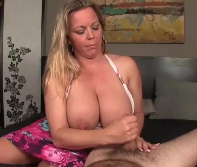 Stepmom Stepson Affair Mommyvid Com