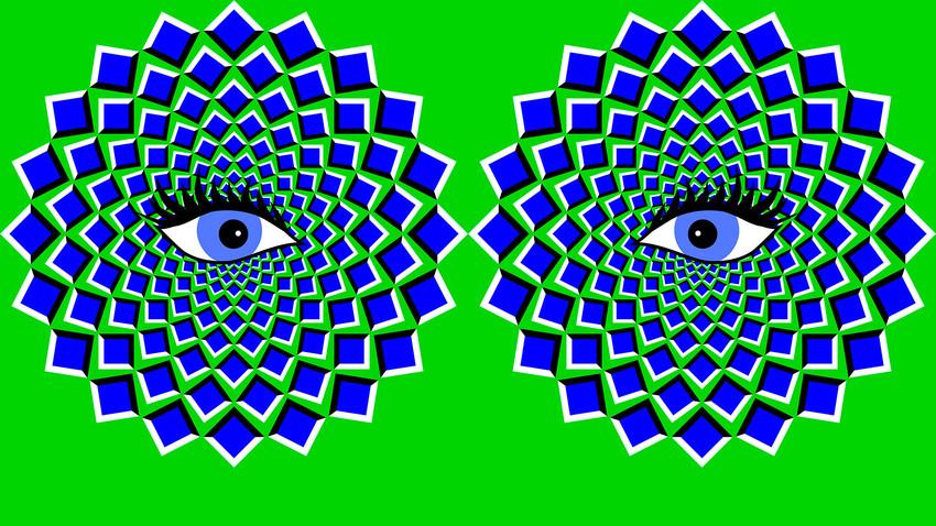 10 ilusiones pticas de la poca sovitica que siguen