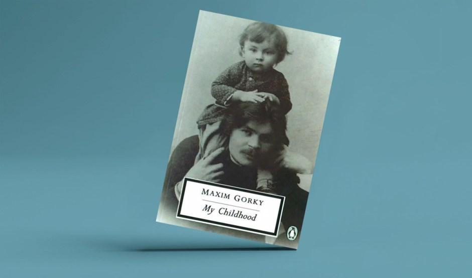 5 novelas rusas sobre crecer y madurar - Russia Beyond ES