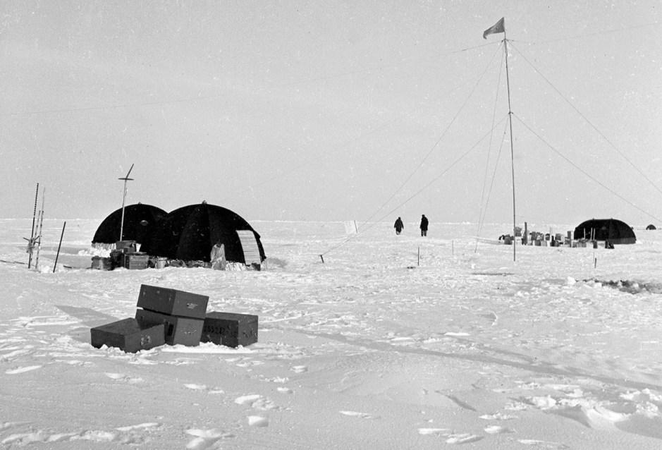 Estación Polo Norte-9.