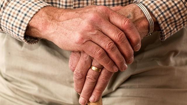 Revelan la principal causa del envejecimiento
