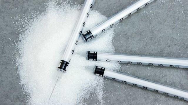 Descubren el pernicioso impacto del azúcar en el desarrollo de cáncer