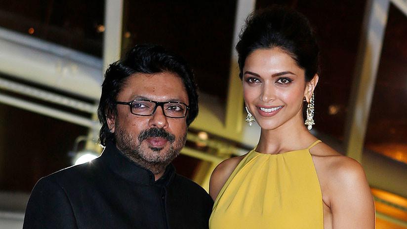 India: Ofrecen 1,5 millones de dólares por la cabeza de una actriz de Bollywood