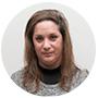 María Paula García, editora de 'El amor y la mujer nueva'