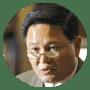 Ja Song Nam, embajador de Corea del Norte ante la ONU