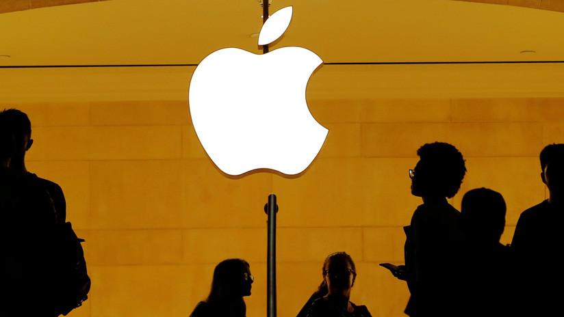 Apple revela las aplicaciones y juegos más populares de 2018