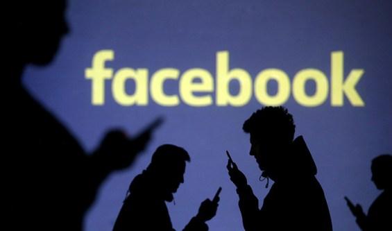 Facebook guardó las contraseñas de cientos de millones de usuarios sin encriptar