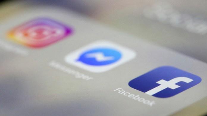 Facebook, Instagram y Messenger dejarán de funcionar en éstos dispositivos móviles a partir del 30 de abril