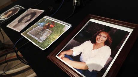 Los 'Destripadores de Chicago': El final de un culto satánico que cazó y mató mujeres en EE.UU.