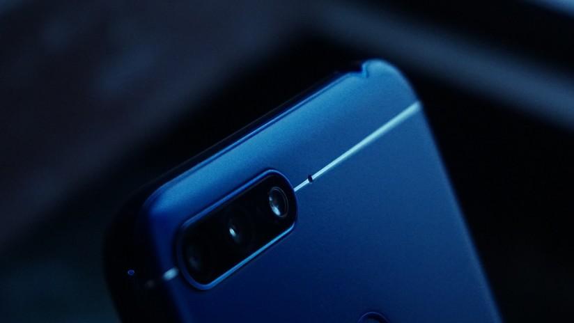 Tres cámaras, color verde y carga inalámbrica: ¿Cómo se verán los próximos iPhones?