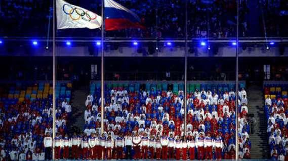 Rusia puede ser apartada de los Juegos Olímpicos y otras competiciones importantes por el escándalo del dopaje. Qué hay que saber