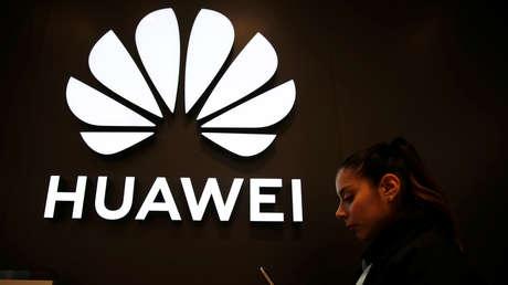 Huawei asegura que ya no necesita que las compañías de EE.UU. le suministren componentes cruciales para 5G