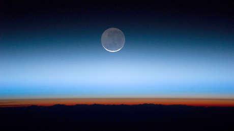 ¿Qué sabemos sobre la 'miniluna' que orbita la Tierra desapercibidamente desde hace tres años?