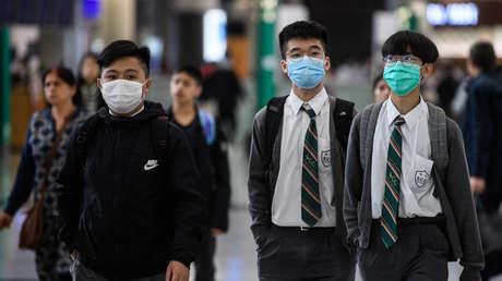Alertan sobre el peligro que corren también los millenials ante el coronavirus