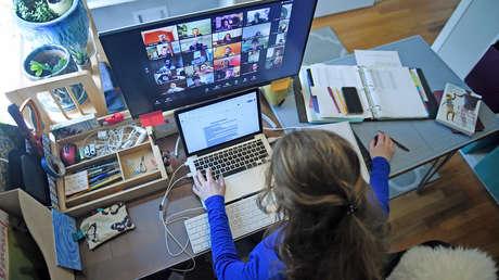 Cómo mejorar la velocidad del Internet mientras trabaja o estudia desde casa durante la cuarentena