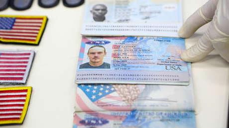 Militar estadounidense vinculado a la incursión en Venezuela declara que el objetivo era secuestrar a Maduro para llevarlo a EE.UU.
