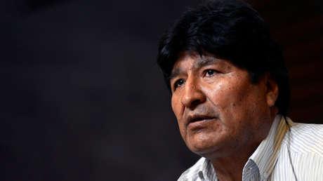 """Estudio independiente arroja que informe de la OEA sobre fraude en las elecciones de Bolivia fue """"deficiente"""" y """"se basó en datos incorrectos"""""""