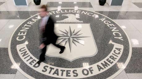 """Cómo el mayor robo de datos en la historia de la CIA puso al descubierto su """"laxa"""" seguridad"""