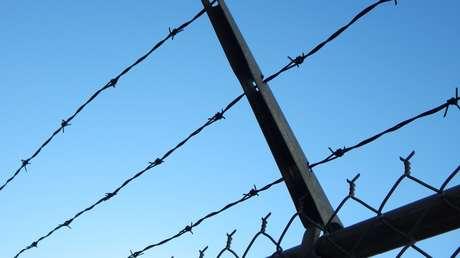 Sentencian a 11 años de prisión a un líder samoano por trata de personas y esclavización durante 25 años