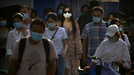 Elaboran un 'ranking' de los países más efectivos en la lucha contra la pandemia